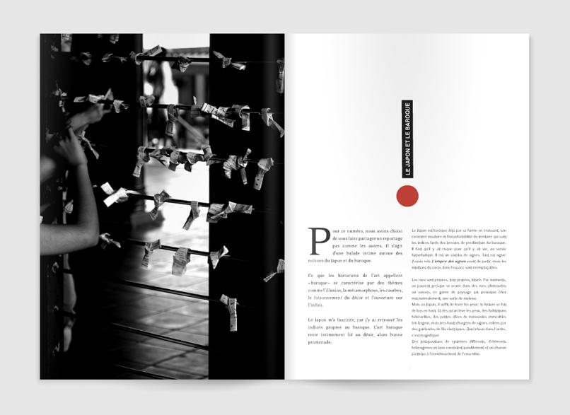 fillin_magazine03