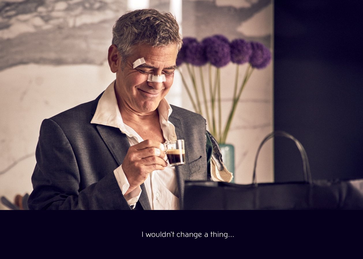 nespresso_changenothing10