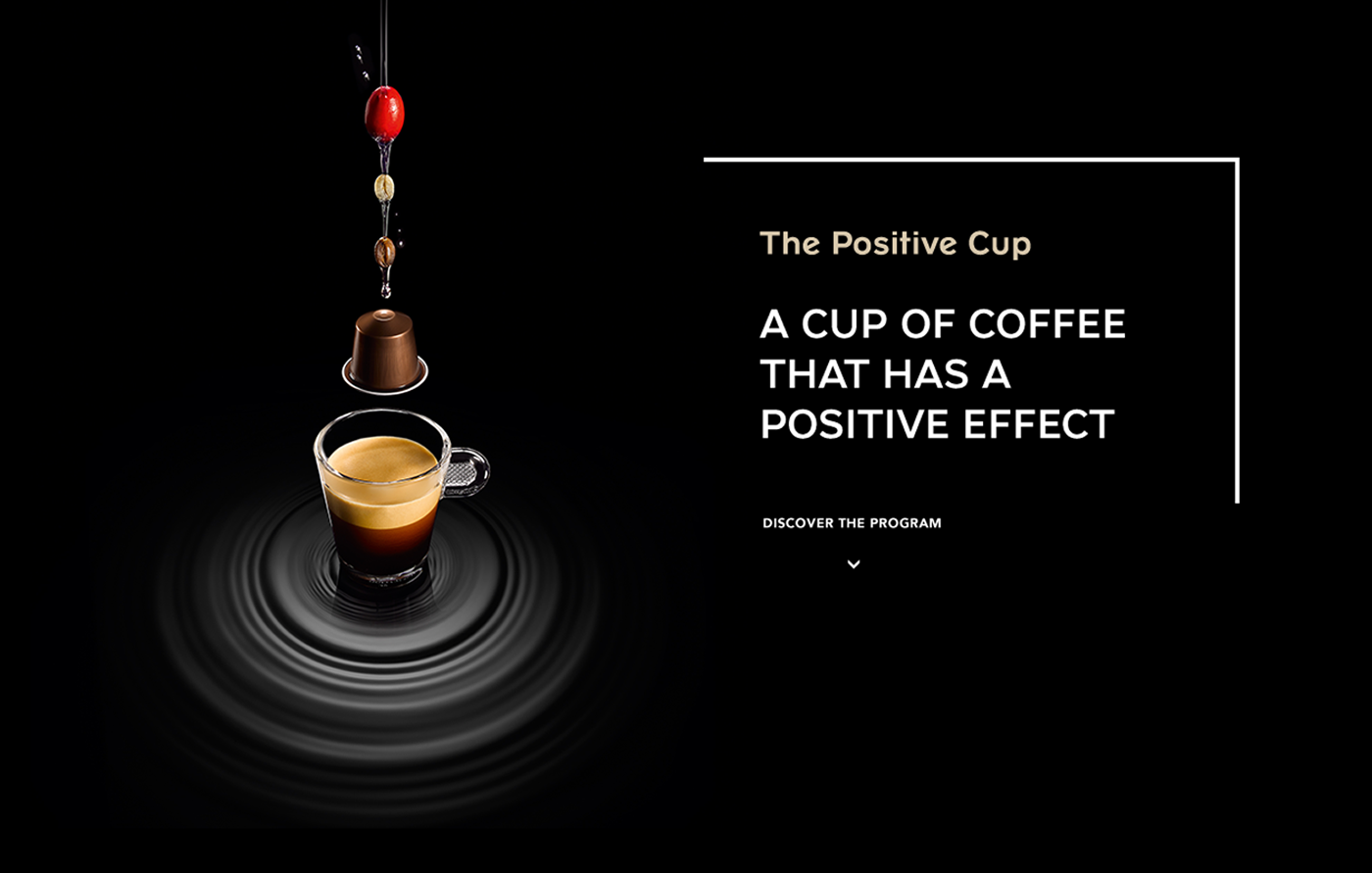 nespresso_thepositivecup01