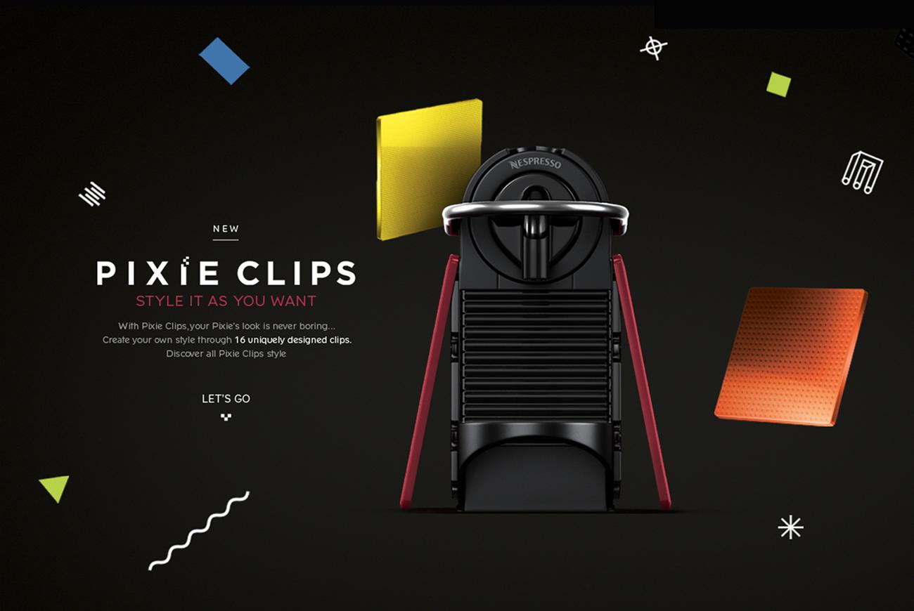 nespresso-pixieclips01