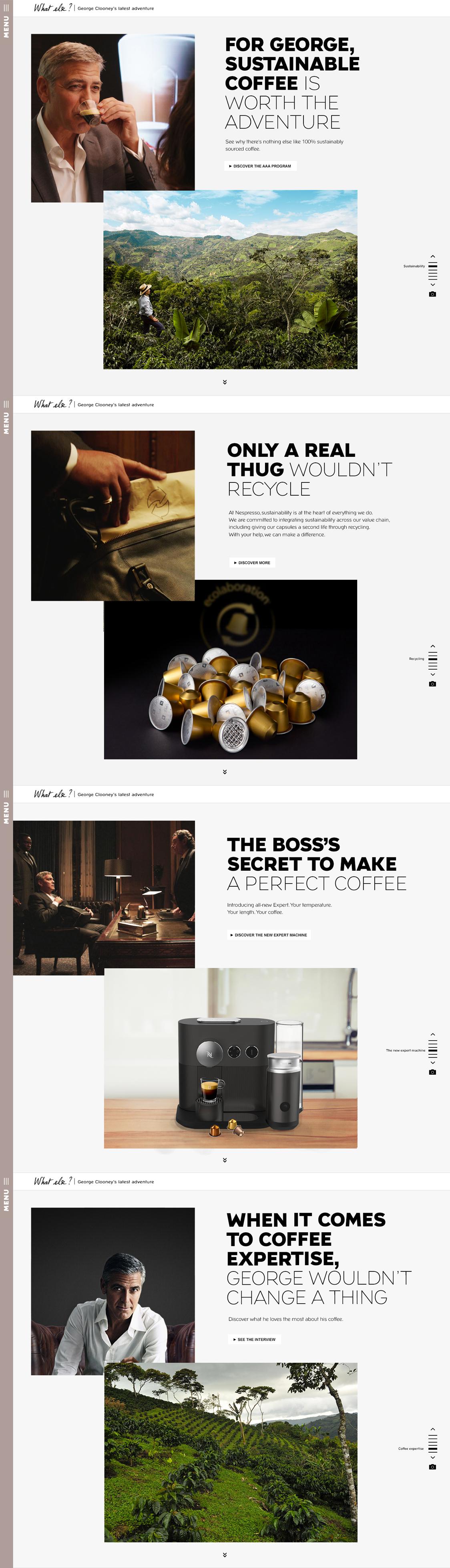 nespresso_changenothing03